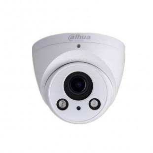 2Мп IP видеокамера DH-IPC-HDW2221RP-ZS (2.7-12 мм)