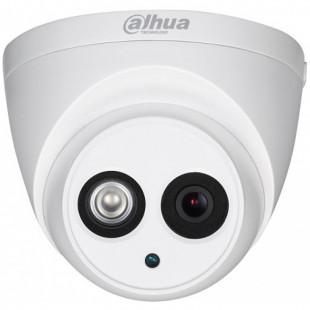 2Мп IP видеокамера DH-IPC-HDW4221EP-0280B (2.8 мм)