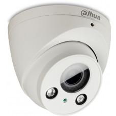 Видеокамера   DH-IPC-HDW5830RP-Z