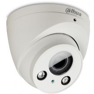 8Мп IP видеокамера DH-IPC-HDW5830RP-Z (2.7-12)