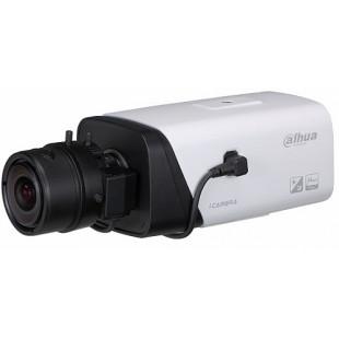 2Мп IP видеокамера DH-IPC-HF5231EP