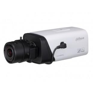 4Мп IP видеокамера DH-IPC-HF5431EP
