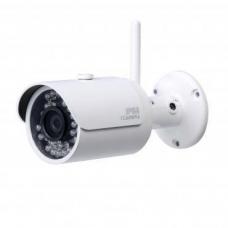 Видеокамера   DH-IPC-HFW1200SP-W