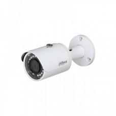 Видеокамера   DH-IPC-HFW1320SP-0280B-S3