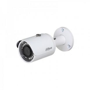 3Мп IP видеокамера DH-IPC-HFW1320SP-0280B-S3 (2.8 мм)
