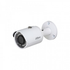 Видеокамера   DH-IPC-HFW1320SP-0360B-S3