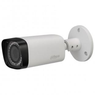 2Мп IP видеокамера DH-IPC-HFW2220RP-ZS (2.8-12 мм)
