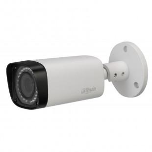 3Мп IP видеокамера DH-IPC-HFW2300RP-VF (2.8-12 мм)