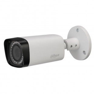 3Мп IP видеокамера DH-IPC-HFW2300RP-Z (2.8-12 мм)