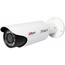 Видеокамера   DH-IPC-HFW3200CP