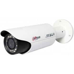 2Мп IP видеокамера DH-IPC-HFW3200CP (3.3-12 мм)