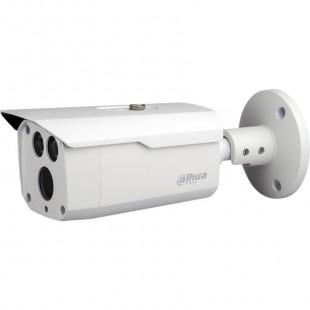 4Мп IP видеокамера DH-IPC-HFW4431DP-AS-0360B (3.6 мм)