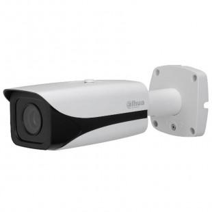 4Мп IP видеокамера DH-IPC-HFW4431EP-S (3.6 мм)