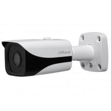 2 МП WDR IP видеокамера Dahua DH-IPC-HFW5231EP-Z12