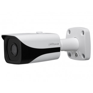 2Мп IP видеокамера DH-IPC-HFW5231EP-Z12 (2.7-12 мм)