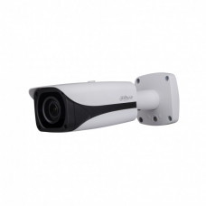 IP Видеокамера DH-IPC-HFW5431EP-Z