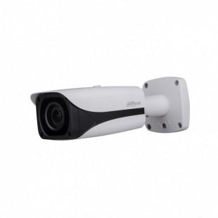 4Мп IP видеокамера DH-IPC-HFW5431EP-Z (2.7-12 мм)
