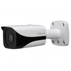 Видеокамера DH-IPC-HFW8331EP-Z