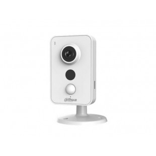 1Мп Wi-Fi IP видеокамера DH-IPC-K15P (2.8 мм)