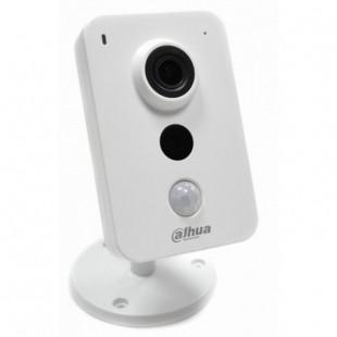 3Мп IP видеокамера DH-IPC-K35AP (2.8 мм)