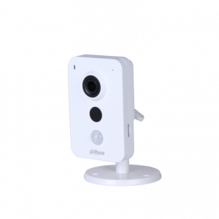 3Мп Wi-Fi IP видеокамера DH-IPC-K35P (2.8 мм)