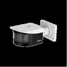 3x2Мп панорамная IP видеокамера DH-IPC-PFW8601P-A180