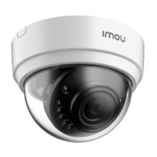 4Мп W-Fi IP видеокамера IPC-D42P (3.6 мм)
