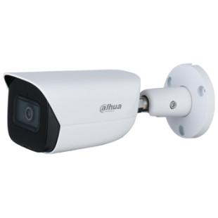 4Мп IP Lite AI видеокамера DH-IPC-HFW3441EP-AS (3.6 мм)