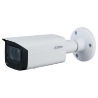 4Мп IP видеокамера DH-IPC-HFW2431TP-ZS-S2 (2.7-13.5 мм)