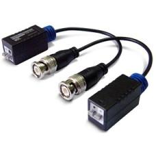 Приемо-передатчик UTP101P-HD