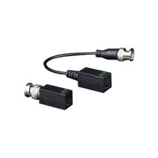 Приемо-передатчик UTP101P-HD3