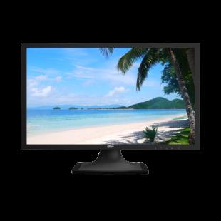 """DHL22-F600 ЖК-монитор Full-HD Dahua 22"""""""