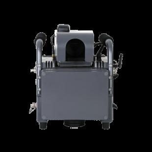 Многоцелевая система контроля скорости слежения DHI-HWS800A-MT