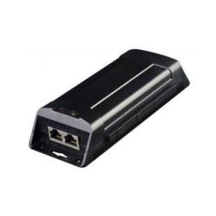 UTP7201GE-PSE60 PoE инжектор