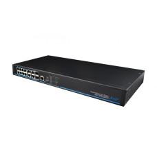 Управляемый POE коммутатор UTP3-GSW0806-TP150