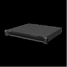 SIP сервер VTSS5000