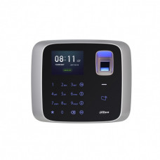 Автономный Host DHI-ASA2212A