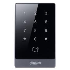 RFID считыватель DH-ASR1101A