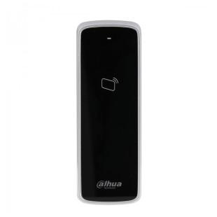 Тонкий водонепроницаемый RFID-считыватель DHI-ASR1200D