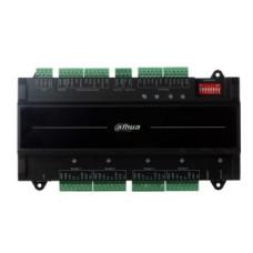 Контроллер доступа для 4-дверей DHI-ASC2104B-T