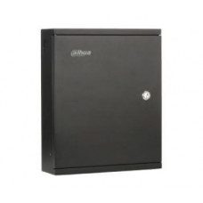 Мастер-контроллер доступа для 4-дверей DHI-ASC2204C-H