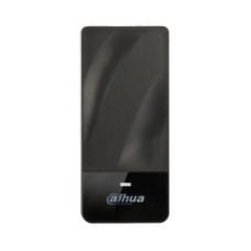 Тонкий водонепроницаемый RFID-считыватель DHI-ASR1200E
