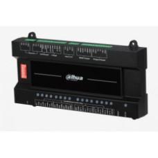 DH-VTM416 контроллер управления лифтами