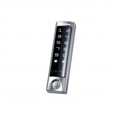 YK-1068A - RFID/Цифровая клавиатура
