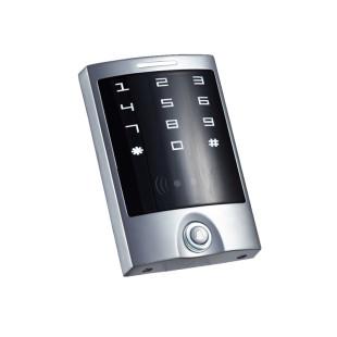 YK-1068B - RFID/Цифровая клавиатур