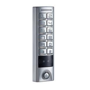 YK-1168A - RFID/Цифровая клавиатура