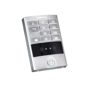 YK-1168B - RFID/Цифровая клавиатура
