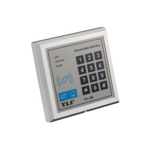 YK-168 - RFID/Цифровая клавиатура
