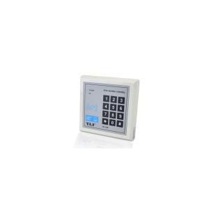 YK-168N - RFID/Цифровая клавиатура