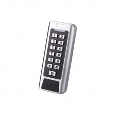 YK-768A - Цифровая водонепроницаемая клавиатура